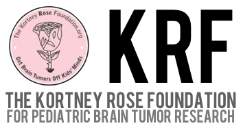 KRF Foundation for Pediatric Brain Tumor Research