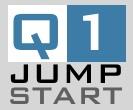 ESA & Company |  Jumpstart: 2012