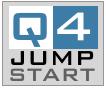 ESA & Company | Q4 Jumpstart: 2012