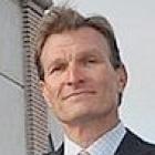 Scott Fink | US #1 Hyundai Dealer