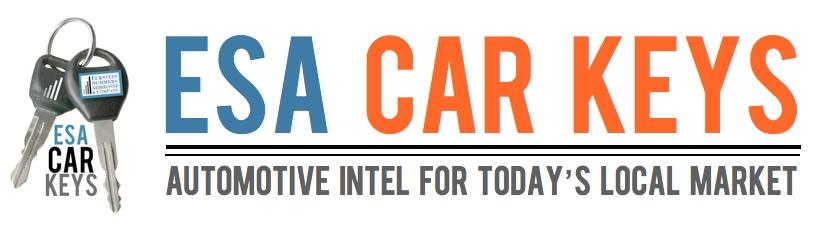 ESA-Car-Keys-Banner