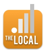 ESA TheLocal News Feed