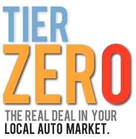 Tier Zero automotive strategy