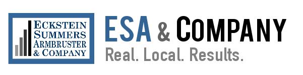 ESA & Company