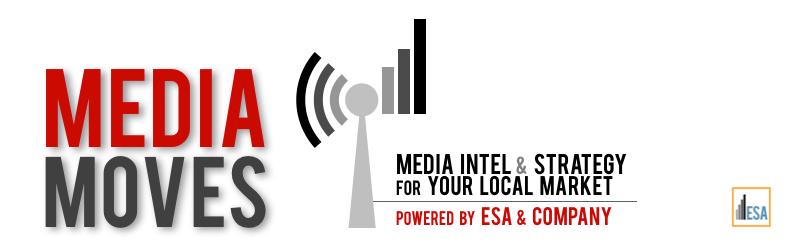 ESA-MediaMoves-Banner
