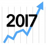 2017-growth