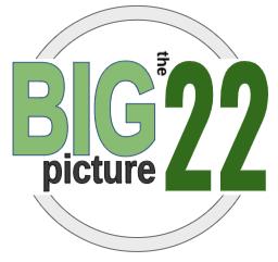 ESA BIG Pic 22 Webinar