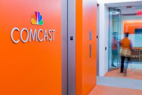 comcast-ad-center