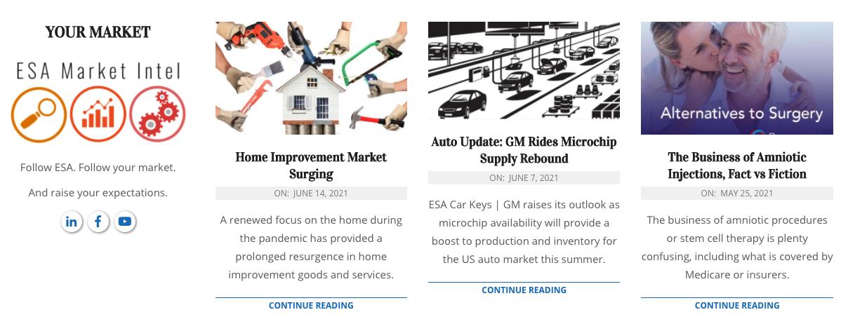 ESA-Q3-2021-market-updates