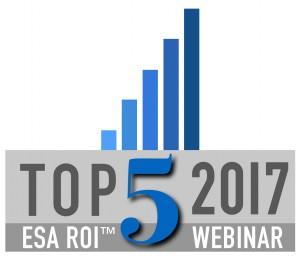 ESA-TOP5