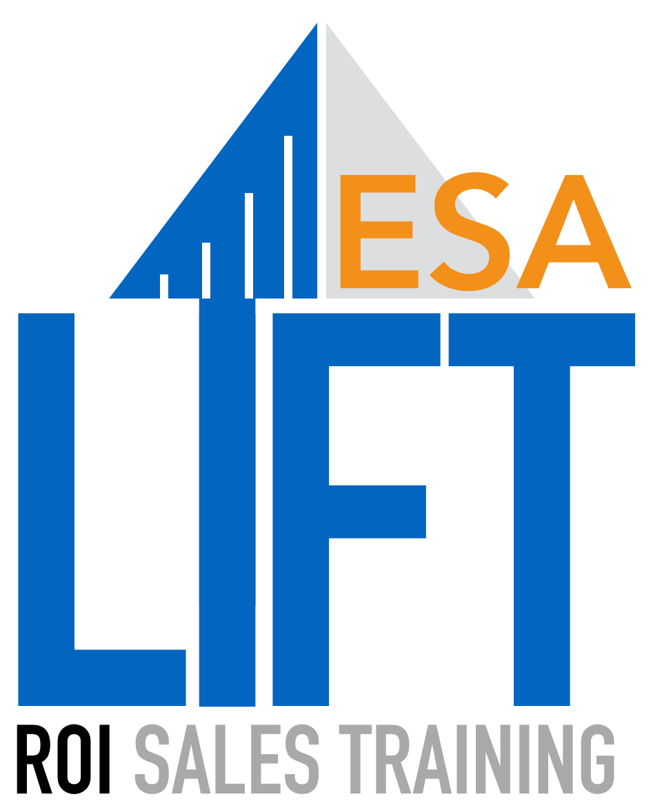 ESA-LIFT-SalesTraining