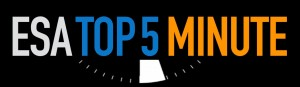 ESATop5Minute-thumb