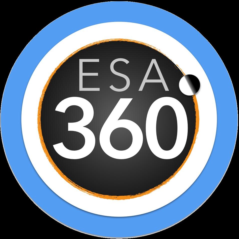 ESAthumbcircle-ESA360
