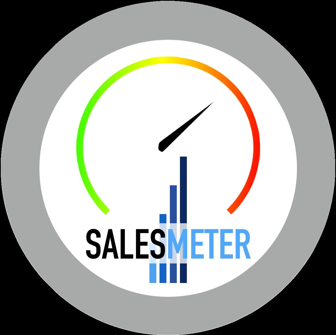 ESAthumbcircle-SalesMeter