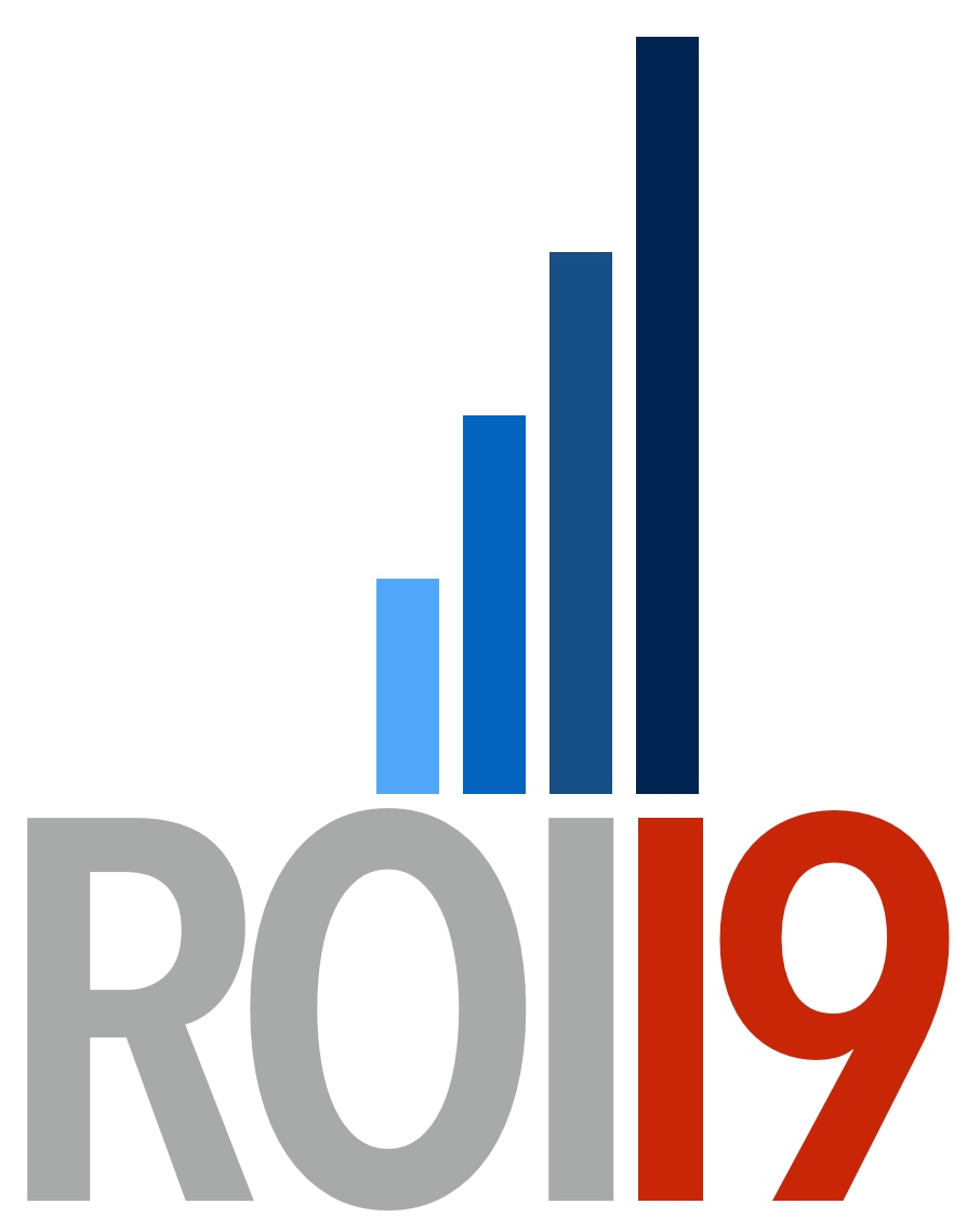 ESA-ROI2019-Training