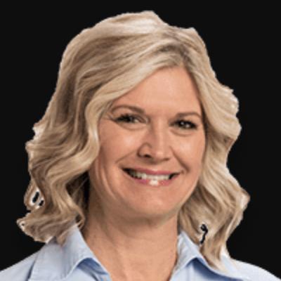 Gail Rusk, OBS