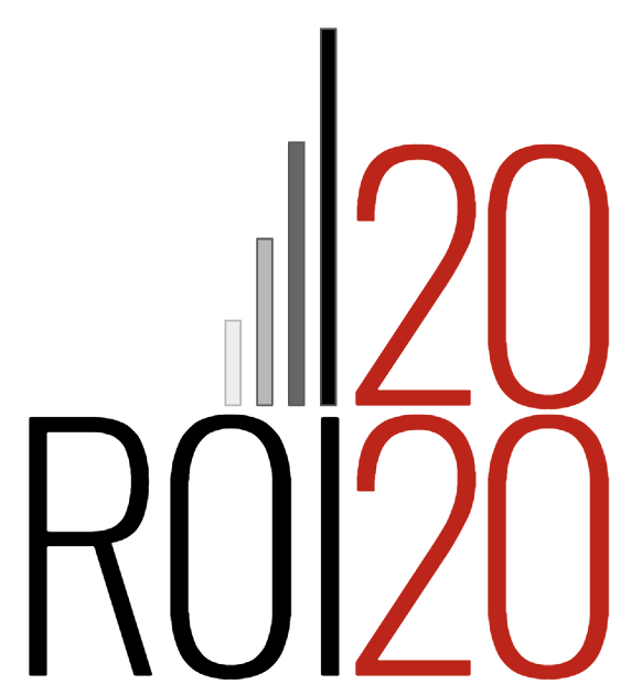 ESA-ROI2020-Training