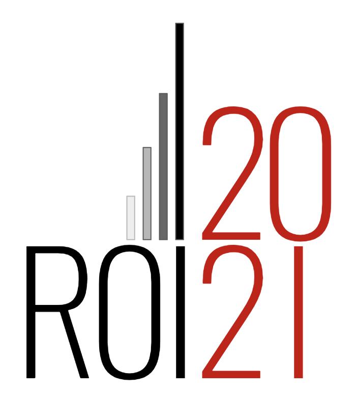ESA ROI21