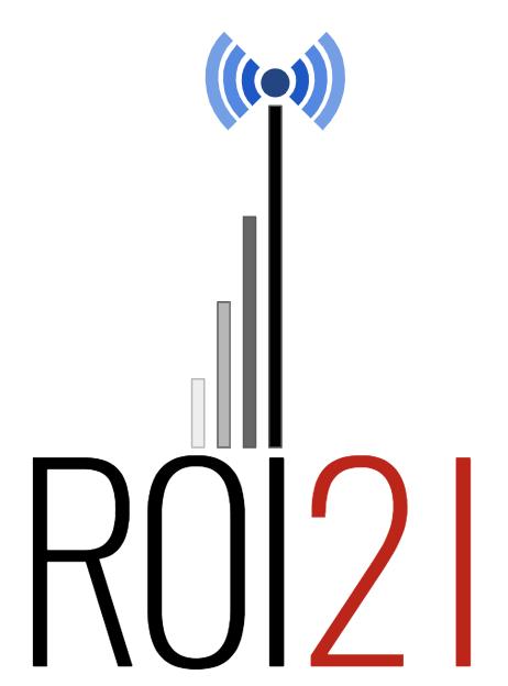 ROI2021: ESA's 32nd Annual Show