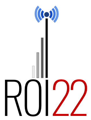 ROI2022