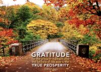 esa-gratitude